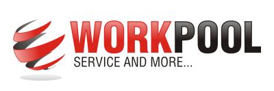Workpool
